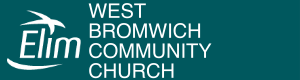 Elim's West Bromwich Community Church