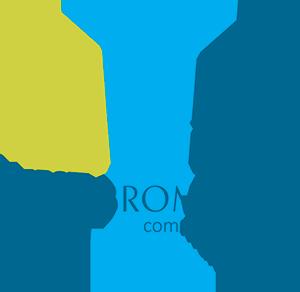 WestBrom-Logo-localchurch